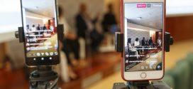La divulgació a les xarxes socials des de la farmàcia a una nova edició del Fòrum MGOF