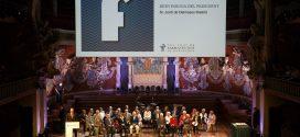 El COFB homenatja la professió en la 18a edició de la Diada del Farmacèutic