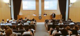 L'actualitat de la professió a les sessions informatives al territori de la Junta de Govern