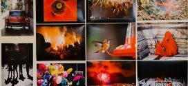 La IV Edició del Concurs de Fotografia ja té guanyadors
