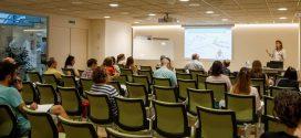Nutrició i esport: nova edició del curs sobre l'assessorament als esportistes des de la farmàcia