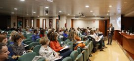 Atenció farmacèutica en l'ull sec: ampliar coneixements per oferir solucions eficaces als pacients