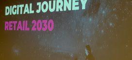 """""""Digital Journey"""": Una formació per aprofundir en les oportunitats que ofereix l'era digital"""