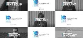 Programa de Càncer de Còlon i Recte a Barcelona. Balanç de 10 anys d'un projecte consolidat
