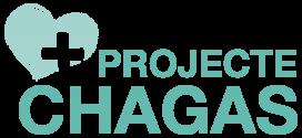 El CCFC i Vall d'Hebron impulsen un projecte pilot per detectar precoçment la malaltia de Chagas