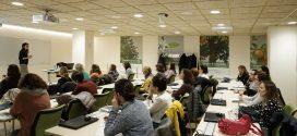 Dona, salut sexual i sòl pelvià: abordatge des de la farmàcia