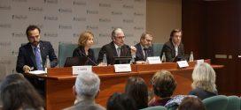 Aprovats per unanimitat els pressupostos per al 2020 a la Junta General Ordinària