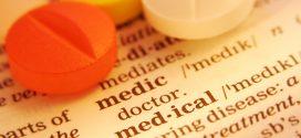 El Lèxic de fàrmacs, nova actualització amb la col·laboració del Col·legi