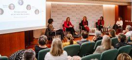 Reflexions per fer més visible la dona en el món de la salut #8M2020