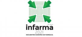 La 32a edició d'Infarma s'ajorna fins al 2021