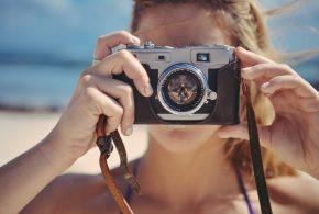 Ja està en marxa el V concurs de fotografia del COFB