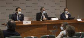 Junta General Ordinària: Aprovada per unanimitat la liquidació del pressupost de 2019