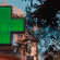 La professió farmacèutica a la província de Barcelona, en xifres