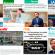 Juliol: La nova Junta de Govern del COFB, el paper dels farmacèutics durant la COVID-19 i les novetats d'Àgora Sanitària, temes més destacats als mitjans