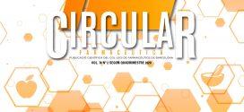 Circular Farmacèutica: Ja disponible l'edició del segon quadrimestre