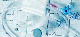Com tractar una patologia urgent a l'Atenció Primària: la importància de la col·laboració entre nivells assistencials