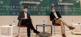 CANNABMED 2020: Reivindicant la regularització del cànnabis medicinal