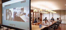 Resolució de la convocatòria 2020-2021 de beques i premis del COFB