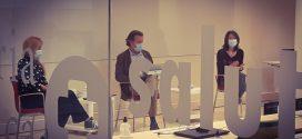 El programa de cessació tabàquica i el paper dels farmacèutics centren una nova tertúlia d'actualitat al COFB