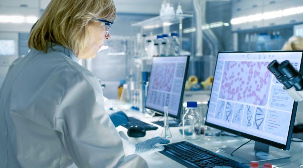 Els medicaments biosimilars s'obtenen mitjançant processos de desenvolupament i fabricació de qualitat contrastada.