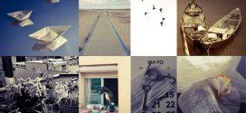 La V Edició del Concurs de Fotografia ja té guanyadors