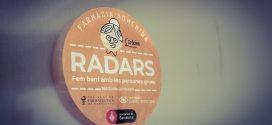 El radar social de la farmàcia