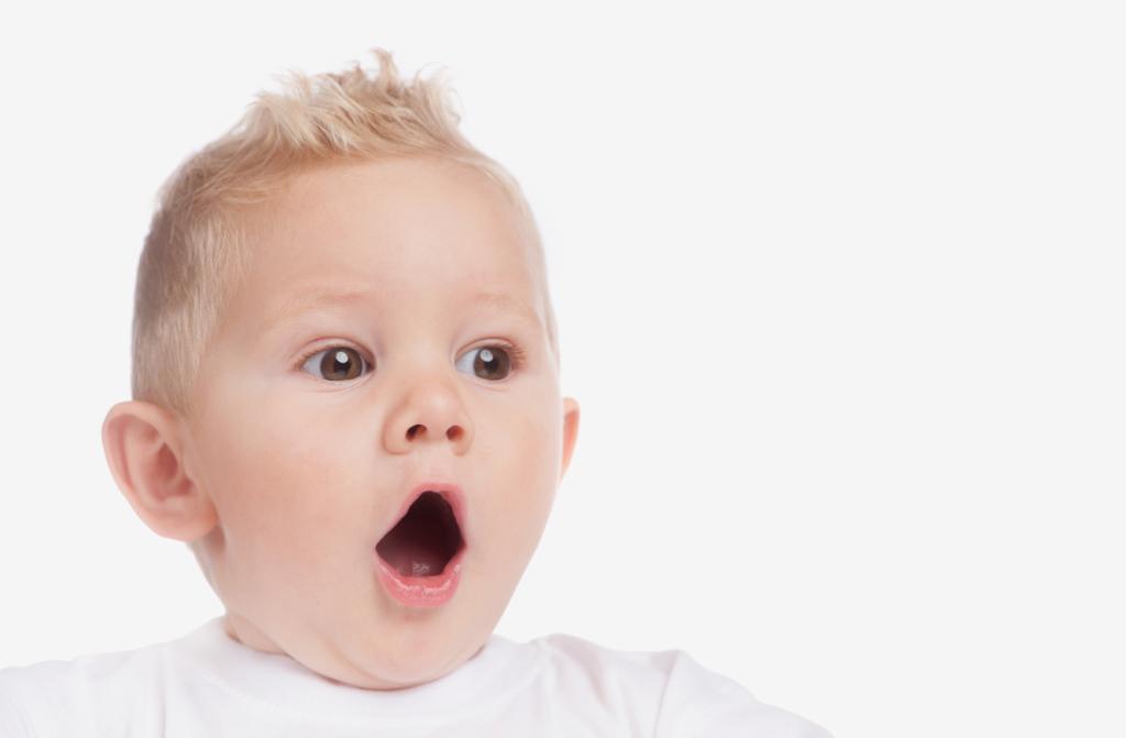 L'establiment de la microbiota es produeix en edats primerenques.