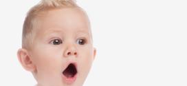 Nutrició infantil personalitzada com a suport  al desenvolupament de nadons i infants