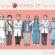 Salut posa en marxa un programa pilot de cribratge de la COVID-19 a les farmàcies de Les Corts de Barcelona amb proves PCR