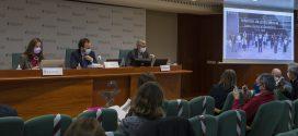 Junta General Ordinària: Aprovada per unanimitat la proposta de pressupostos per al 2021