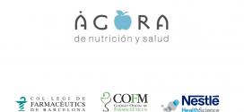 Més del 90% dels usuaris que s'han format amb Àgora de Nutrició i Salut recomanarien els seus cursos