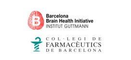 El COFB col·labora en l'estudi 'Brain Health Initiative' i posa en marxa el grup de treball sobre Alimentació i Salut Mental