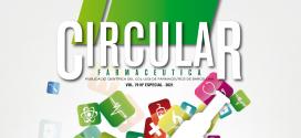 Circular farmacèutica: ja disponible l'edició especial de beques i premis 2020