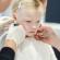 Farmacèutics, tècnics i auxiliars aprofundeixen en els aspectes pràctics de la perforació del lòbul de l'orella
