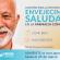 Els Col·legis de Farmacèutics de Barcelona i Madrid i Nestlé Health Science impulsen una campanya per promoure un envelliment saludable des de la farmàcia comunitària