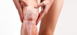 Aprofundint en la gestió integral del tractament de pacients amb patologia osteoarticular