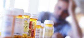 Abordatge i tractament del dolor crònic moderat – intens no oncològic des de la farmàcia comunitària