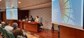 Junta General Ordinària: Aprovada per unanimitat la liquidació del pressupost de 2020