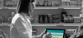 Es presenta Farmaserveis, la plataforma de registre assistencial i l'aplicació mòbil que impulsaran la digitalització de les farmàcies i la relació amb el pacient