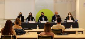 El COF de Barcelona clausura la XVI edició del Màster de Gestió de l'Oficina de Farmàcia i anuncia una pròxima edició en modalitat híbrida