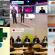 Juny: Infarma Virtual 2021, l'extensió de Farmaserveis a tot Catalunya i la cloenda de la XVI edició del MGOF, temes més destacats als mitjans