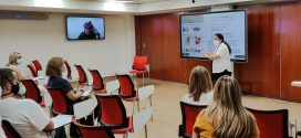 Actualització clínica en patologia cardiovascular: aprofundint en la cardiopatia isquèmica